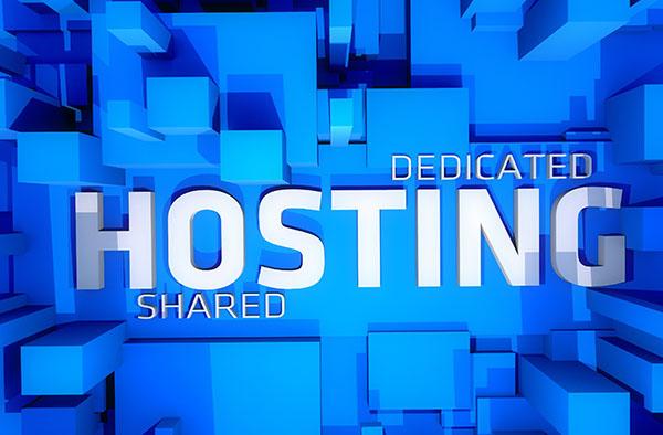 Hướng dẫn sử dụng hosting directadmin