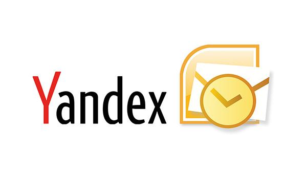 Hướng dẫn cấu hình mail Yandex với Outlook 2010