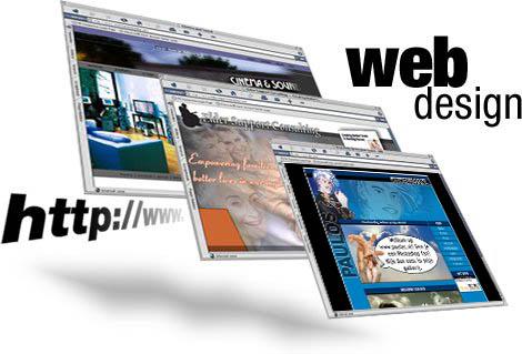 Những lý do bạn nên thiết kế web càng sớm càng tốt