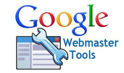 Hướng dẫn cài đặt và sử dụng Google Webmaster Tool cho Website