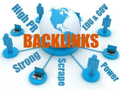 Tổng hợp diễn đàn PR + PA+ DA đi backlink cho web tốt nhất