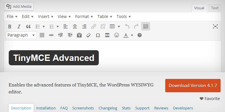Code căn giữa, trái, phải hình ảnh trình soạn thảo WordPress