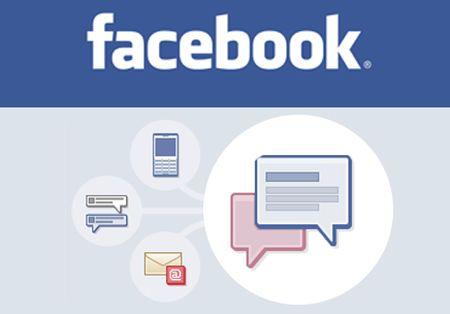 Sửa lỗi comment facebook với ajax