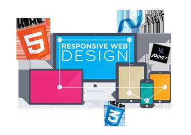 Top các phần mềm thiết kế web cho lập trình viên không thể thiếu