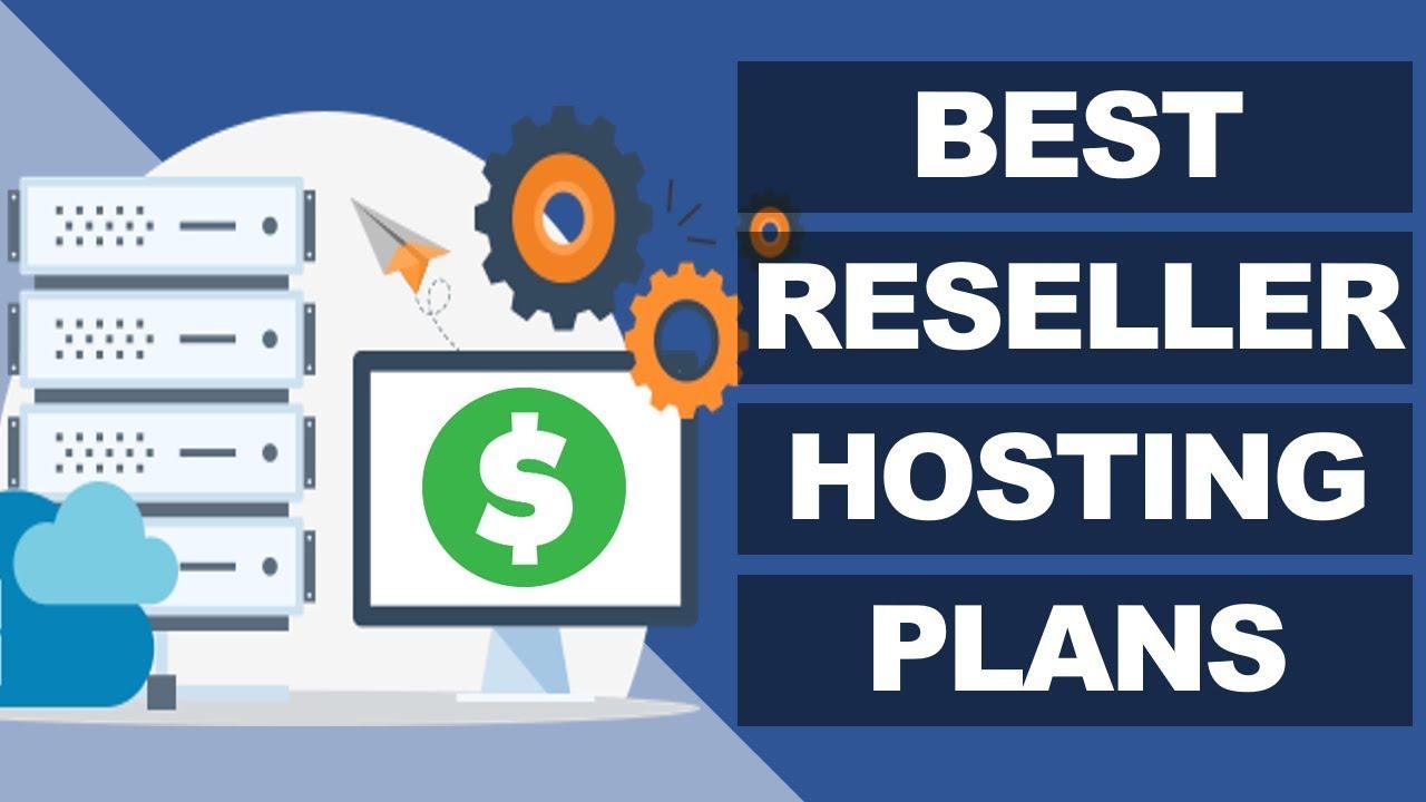 reseller là gì? tìm hiểu về gói hosting reseller