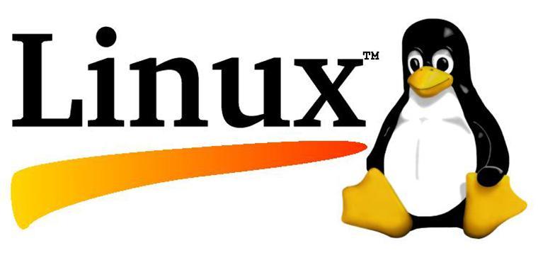 Linux là gì? Tìm hiểu chi tiết về hệ điều hành linux