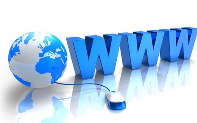 World wide web là gì? Tìm hiểu chi tiết về World wide web