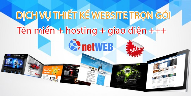 Website là gì? Tìm hiểu chi tiết về website