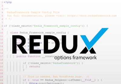 Redux Framework là gì? Tìm hiểu chi tiết về Redux Framework