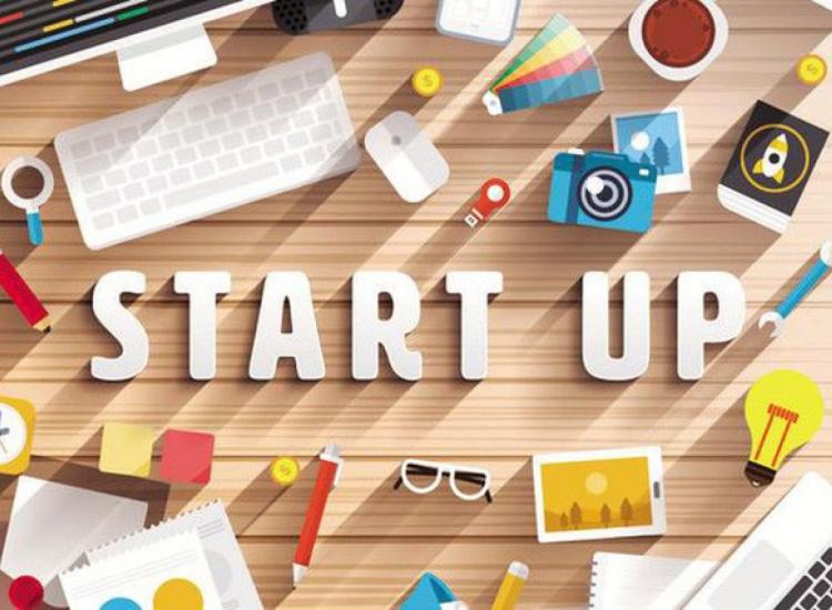 Khởi nghiệp là gì? startup là gì?