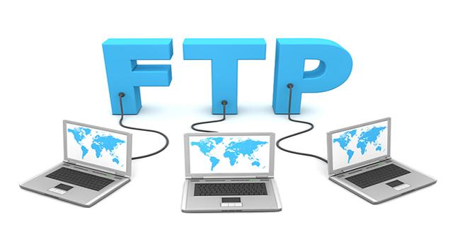 Cài đặt FTP (Vsftpd)  trên Ubuntu
