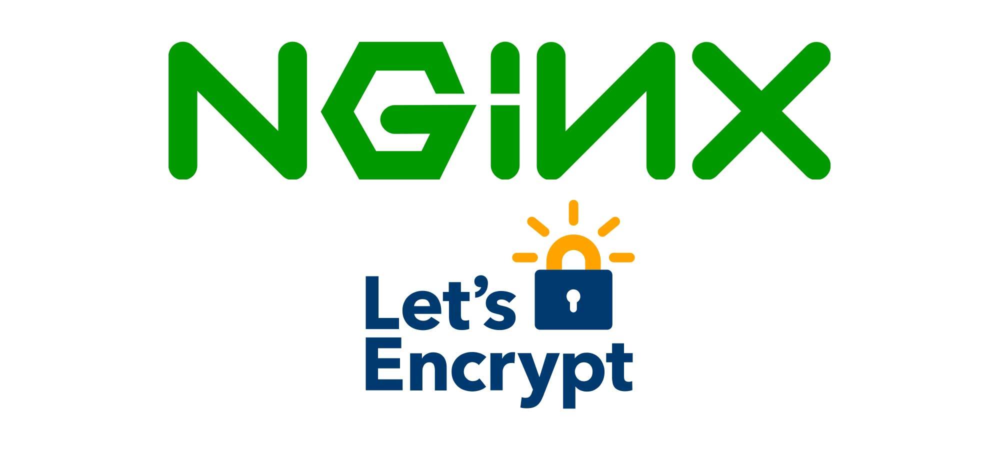 Cách bảo mật Nginx bằng Let's Encrypt trên Ubuntu 20.04