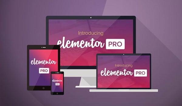 Elementor là gì? hướng dẫn Elementor chi tiết nhất 2021